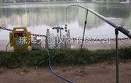 特价现货直销MH1010型便携式水质采样器