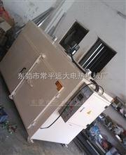 济南市五金塑胶工业电烤箱价格
