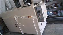 济南市塑胶喷涂工业电烤箱价格