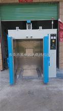 济南市双门大型工业电烤箱工厂直销