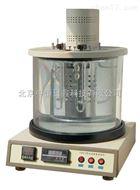 YDN-2 运动粘度测定仪 控温范围:室温∽120℃任意设置