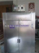 枣庄市内外不锈钢防锈工业烤箱价格