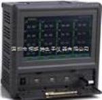 TP1056TOPRIE拓普瑞TP1056多路温度巡检仪