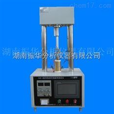 粉状电阻率测试仪