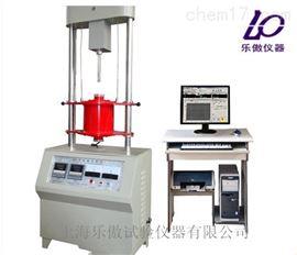 供应ZRPY-Ⅲ高温立式膨胀仪