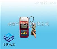 leeb352超聲波測厚儀leeb352    四川代理leeb352超聲波測厚儀   成都測厚儀leeb352