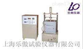 供应GKZ数显式材料高温抗折仪