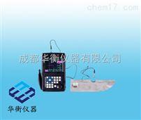Leeb510數字超聲波探傷儀Leeb510   四川代理Leeb510數字超聲波探傷儀價格