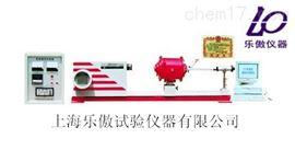 供应CJY-II影像式烧结点试验仪