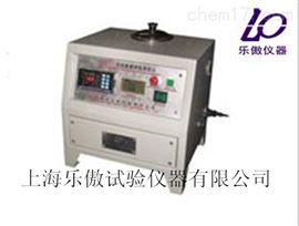 供应DZW-I电阻温度特性测定仪