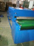 佛山市化工纤维材料通过式隧道炉行内价格