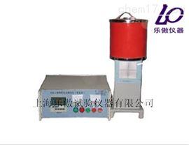 供应CJY-I玻璃退火点和应变点测定仪