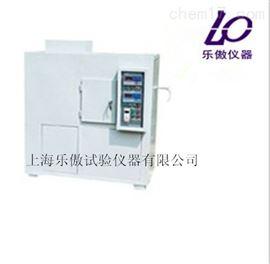 供应RWY-BL玻璃热稳定性试验机(水冷法)