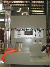 供应DTQ多孔陶瓷透气度测试仪