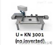 Langmuir膜分析仪(配置显微镜窗口)