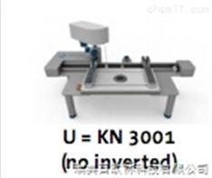 Langmuir膜分析儀(配置顯微鏡窗口)