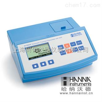 HI83214微电脑化学需氧量(COD)测定仪停产