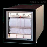 小型自动记录仪选型EL263-01大华仪表厂