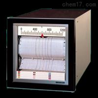 自动平衡记录仪EH161-01价格上海大华仪表厂