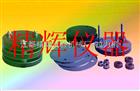 橡胶压缩*变形装置/橡胶压缩*变形器试验机/橡胶压缩*变形
