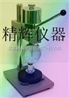 LX-A邵尔氏型橡胶硬度计