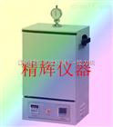 JH-1049橡胶可塑性试验机厂家/橡胶可塑度试验机厂家/可塑性试验机厂家