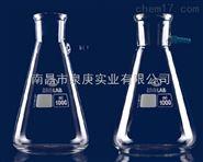 德国ISOLAB进口玻璃吸滤瓶