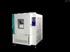 GB/T7762臭氧耐老化试验箱/臭氧拉伸老化检测设备