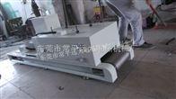 惠州市光电薄膜隧道炉烘干线烘干炉订制制造