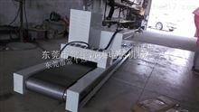 广东省哪里专业制造小型不锈钢网带烘干线的公司