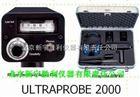 UP2000KT、UP2000SC、UP2000STG、UP2000C、UP2000S超声波检测仪