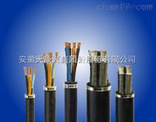 天康聚氯乙烯絕緣補償電纜
