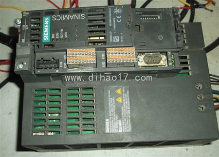 产品展厅 配件耗材 电源设备 其它 专业西门子g120变频器维修