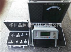 SF6微水測試儀