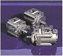 PFGXF-120/D阿托斯齿轮泵