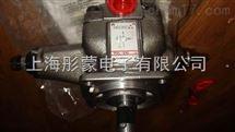 阿托斯叶片泵