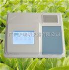 现货供应欧柯奇OK-C96农药残留速测仪\检测仪