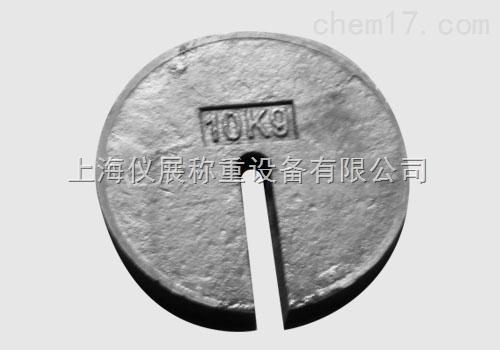 肥東20公斤砝碼現貨促銷,20公斤鑄鐵砝碼