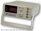 路昌MO2002绝缘电阻测试仪 MO-2002桌上型微电阻计
