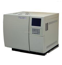 四川氣相色譜儀廠家 國產氣相色譜儀價格