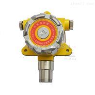 QB2000T便攜式有毒氣體檢測儀