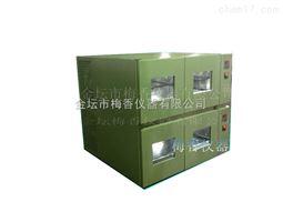 组合式全温振荡培养箱实验仪器专家