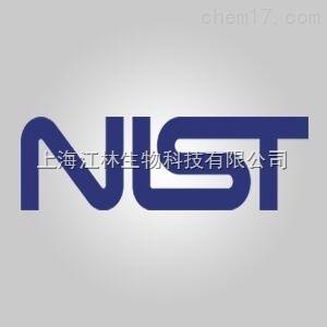 上海江林生物科技有限公司