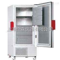 宾得UF V系列超低温冰箱