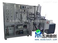 鼎创催化剂评价微反装置 光催化反应装置