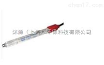 主营台湾上泰水质分析仪梅特勒ORP电极,上泰ORP电极现货特价梅特勒PH传感器