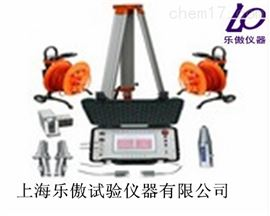 供应JY-80Z智能型跨孔法全自动测桩系统