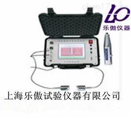 供应JY-80B单通道非金属超声检测分析仪