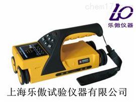 供应HC-GY65一体式钢筋扫描仪