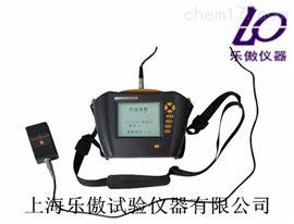 供应HC-GY20混凝土钢筋检测仪